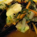 Havis - Bouillabaisse