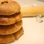 Brödkaka