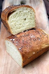 Bröd 4